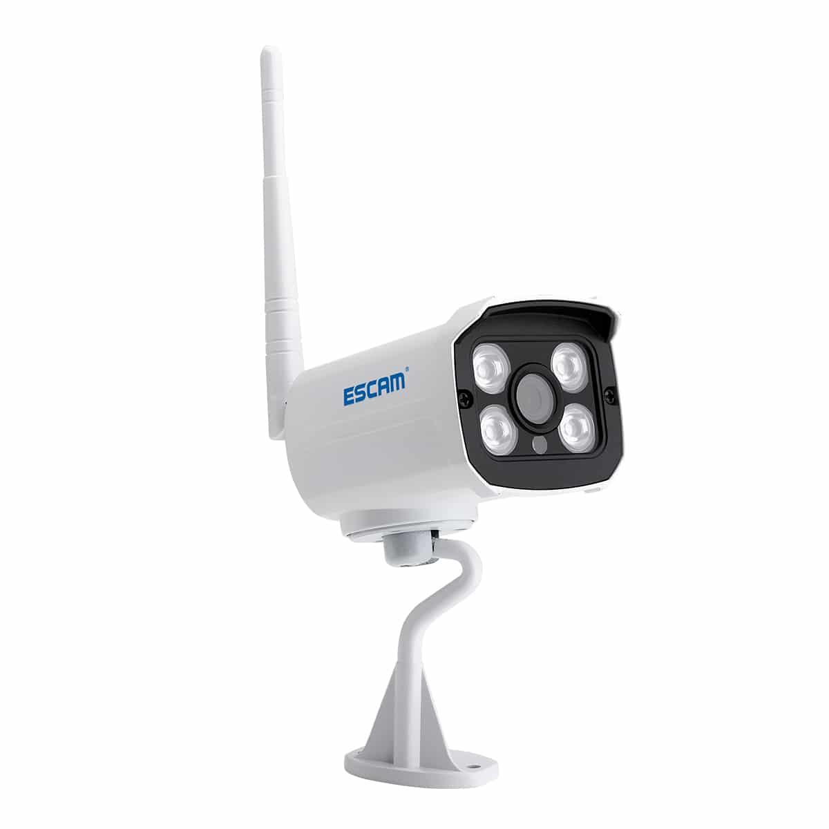 WNK803 ipcamera kit 5