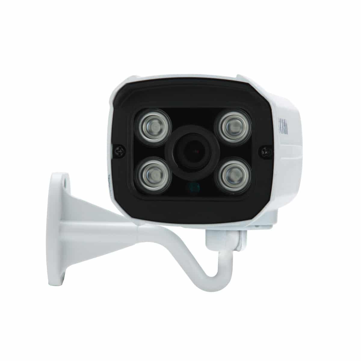 Escam Ip Camera QD300-05