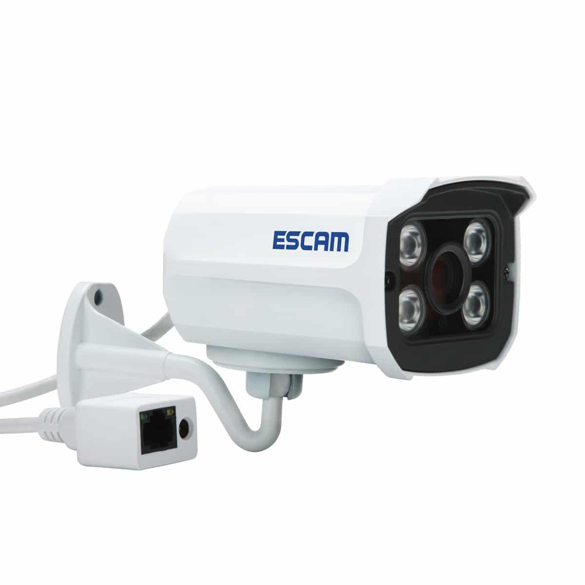 Escam Ip Camera QD300-02
