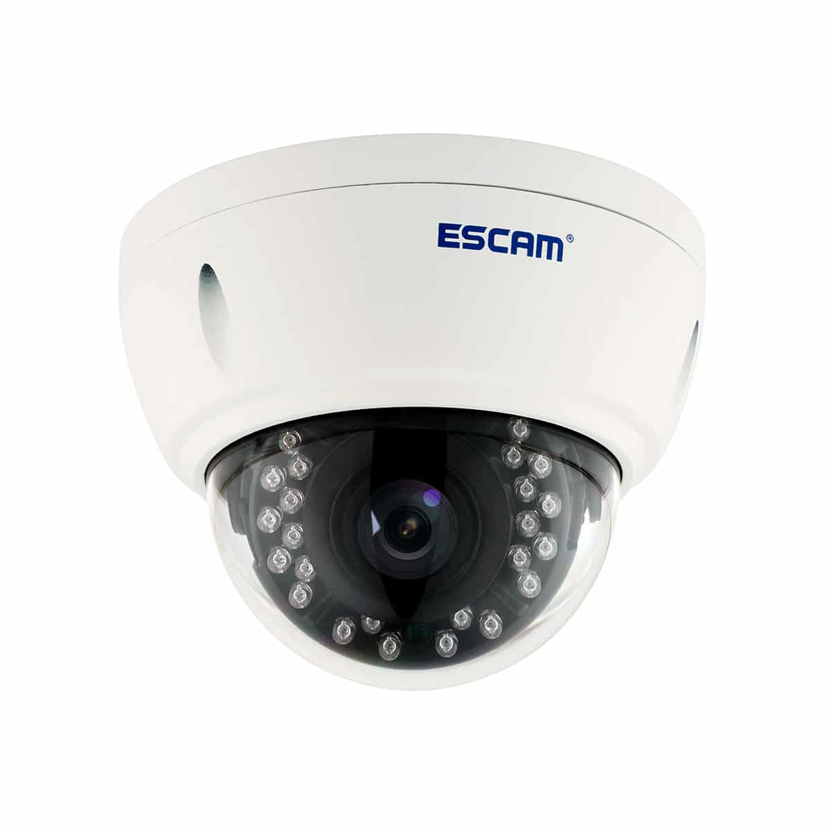 Escam Ip Camera QD420 2