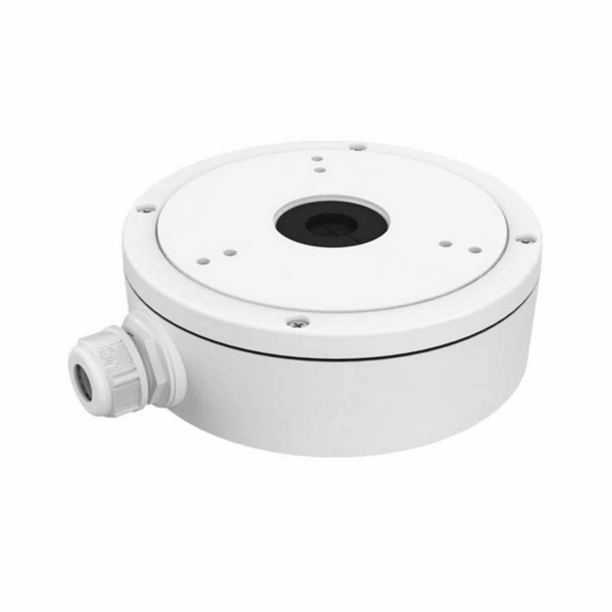 ds-1280zj-s βαση καμερας hikvision securitytech.gr