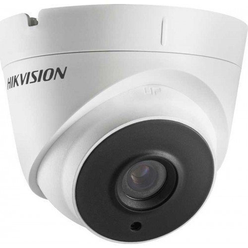 hikvision-ds-2cd1323g0-iDS-2CD1323G0-I securitytech.gr