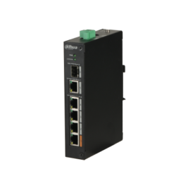 Switches - Router